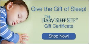 Give the Gift of Sleep