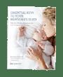 Essential Keys to Your Newborn's Sleep