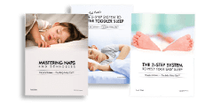 E-Books and Self Help Bundles