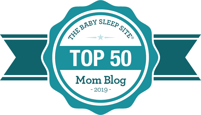 The Baby Sleep Site Top 50 Blog