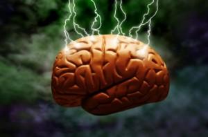 Sleep Problems, Bipolar Disorder, and ADHD