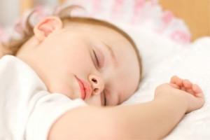 Baby Sleep Consulting