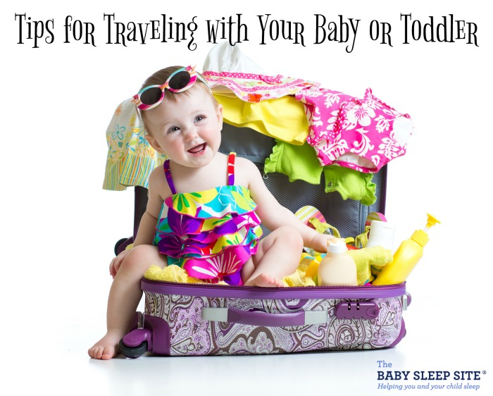 travel-tips-baby-toddler