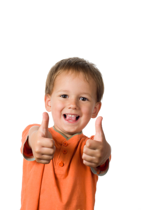 10 Toddler Sticker Chart Tips