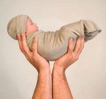 Babysleepbags