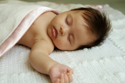 How to avoid Babywise pitfalls