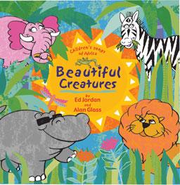 Beautiful Creatures Music