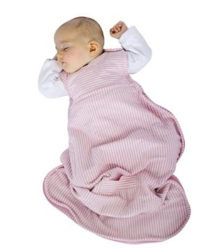 Merino Kids Baby Sleep Bag
