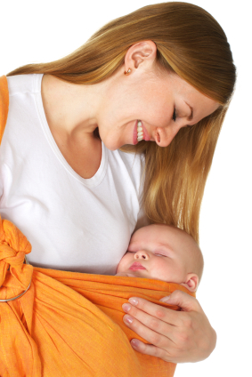 Can You Mix Attachment Parenting With Sleep Training?