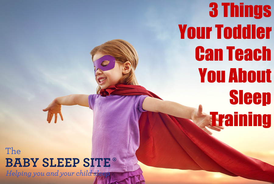 toddler-teach-sleep-training