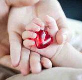 Labor Day Giveaway Baby Sleep Site