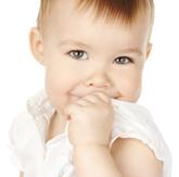 baby temperament