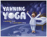 National Sleep Awareness Week Giveaway 2012