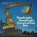 Goodnight Book