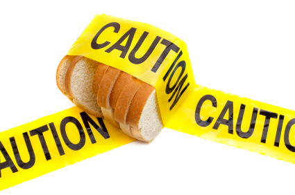 Food Allergies and Sensitivities:  An Overview