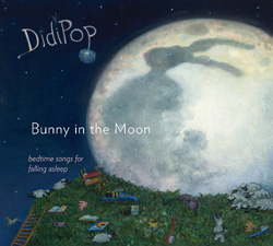 BunnyCD-Cover2