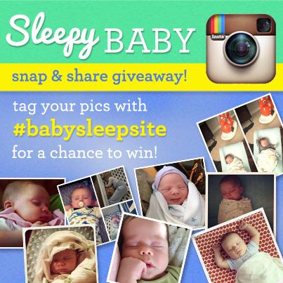 Instagram_babysleepsite