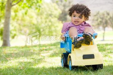 3 Fun Construction-Themed Activities For Your Toddler or Preschooler