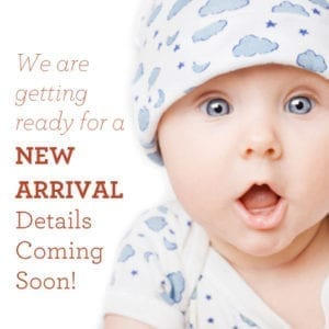 Coming Soon to The Baby Sleep Site®