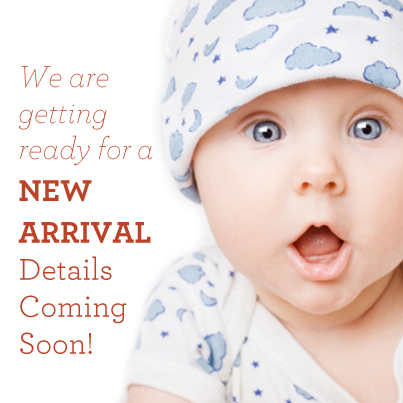 Coming Soon, to The Baby Sleep Site®…
