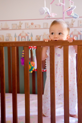 "Is Co-Sleeping The ""Right"" Way to Sleep With Your Child?"
