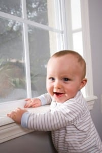 Your Baby's Ideal Sleep Coaching Windows