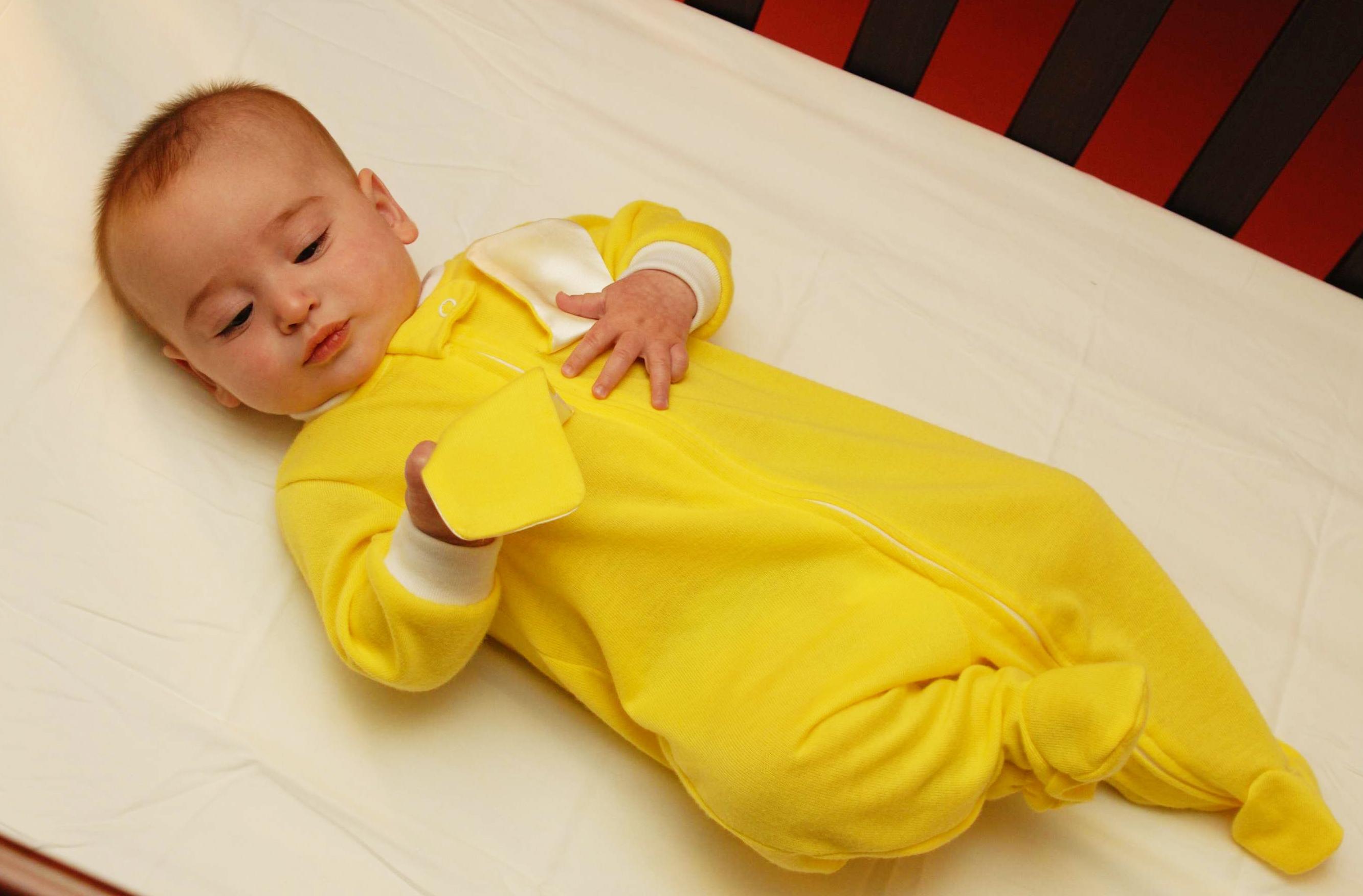 Baby Sleep Ebook The Baby Sleep Site Baby Toddler
