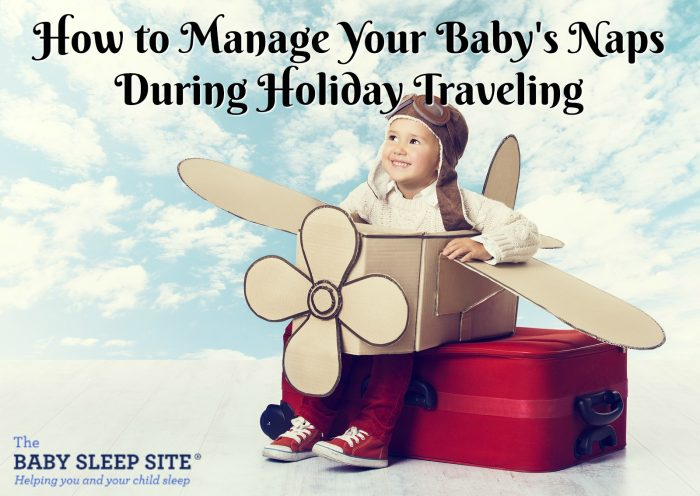 manage-baby-naps-holiday-travel