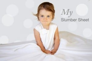 MySlumberSheet