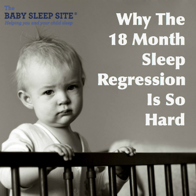 55d020e53 Why the 18 Month Sleep Regression Can Be One of the Hardest