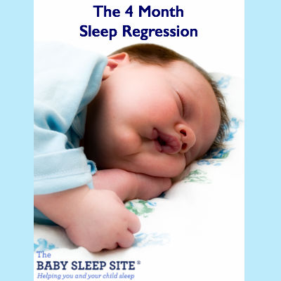 Sleeping pattern for a 4/5 month old? - Yahoo Answers