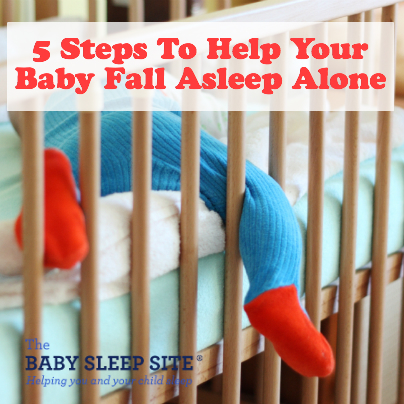 Pricing for The Baby Sleep Trainer Program + Support