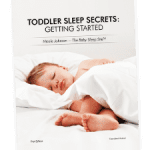 bss_ebook_toddlersecrets_left-trans