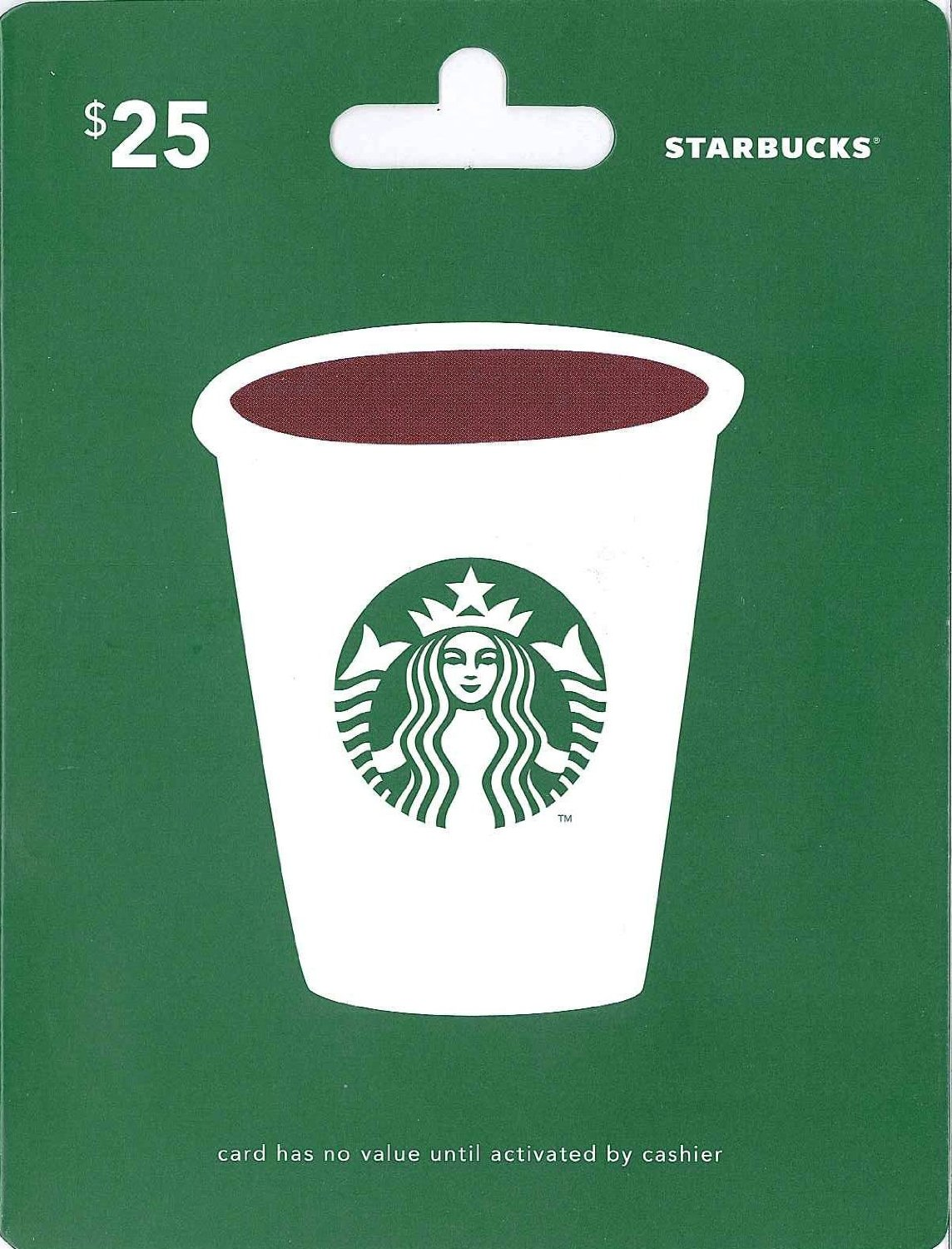 buy starbucks gift card celebrate dad with a father s day giveaway the baby 6164