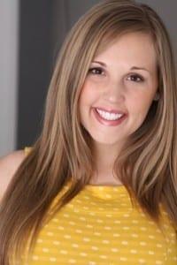 Stephanie Parker, Creator of ZipadeeZip