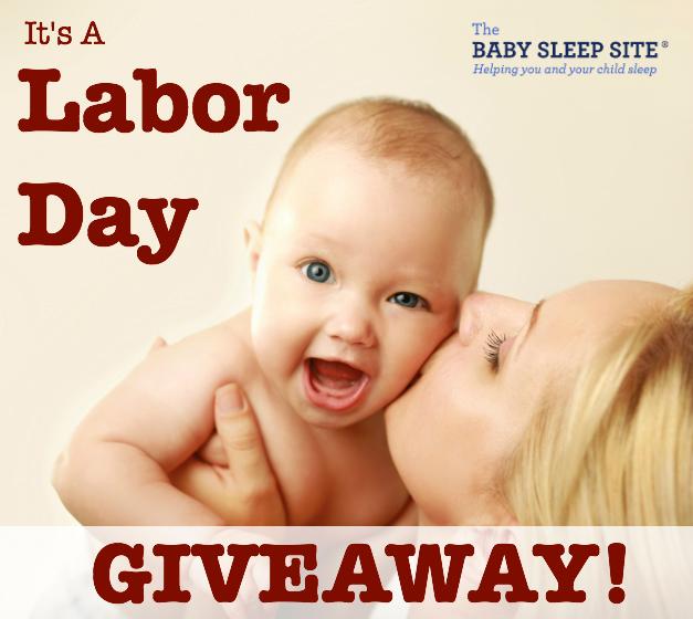 LaborDayGiveaway2014