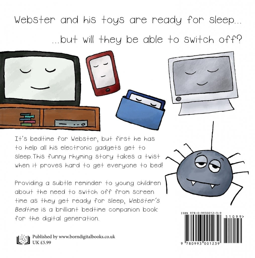 Websters_Bedtime_Back_Cover_sm