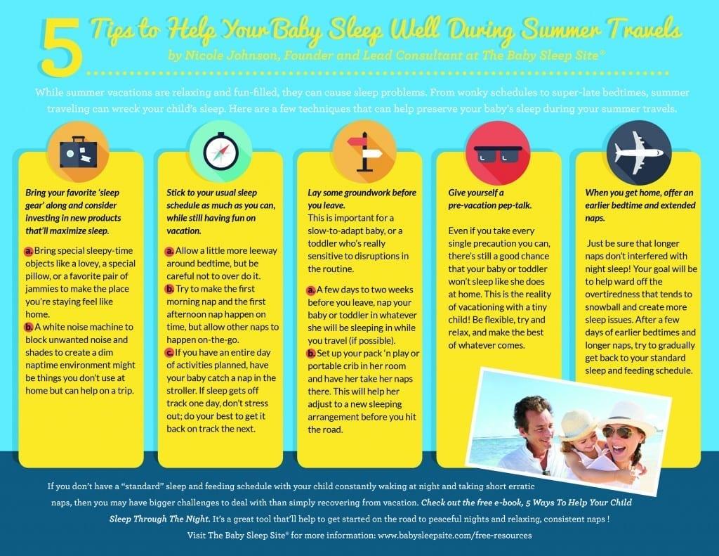 BSS 5 Summer Tips Final-01