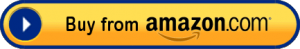 Amazon-Buy-Now-Button-300x49