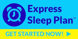 Express Sleep Plan