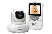 baby-monitor-LB215-M1