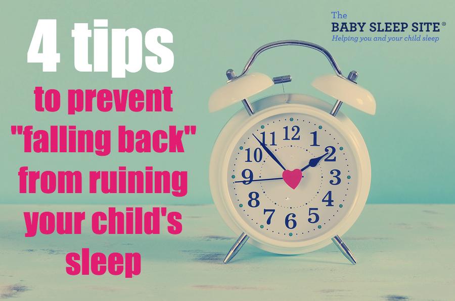 Daylight savings time date