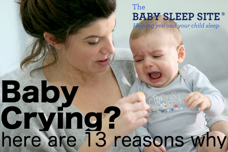 baby-crying-13-reasons-why