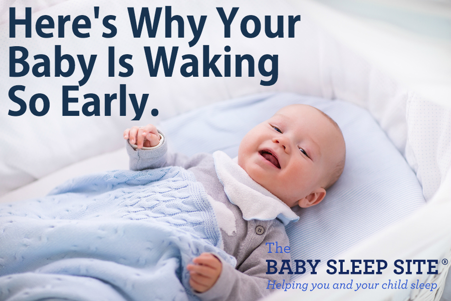 baby-waking-too-early
