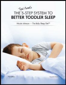toddlerbook1