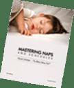 Mastering Naps & Schedules