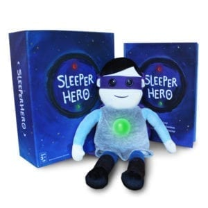 SleeperHero_unit_500x500-green
