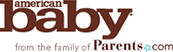 Parents.com - American Baby