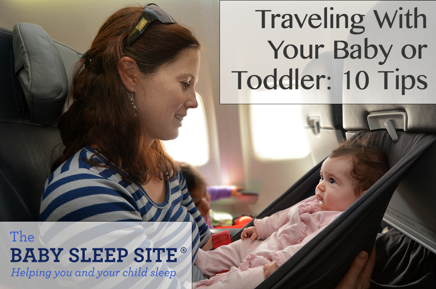 traveling-baby-toddler-10-tips