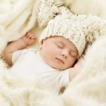 baby-sleep-regression-resources
